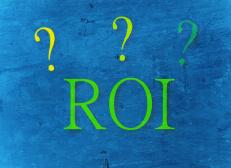 ROI - Zwrot z Inwestycji