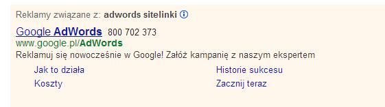 rozszerzenie-telefoniczne-google-adwords