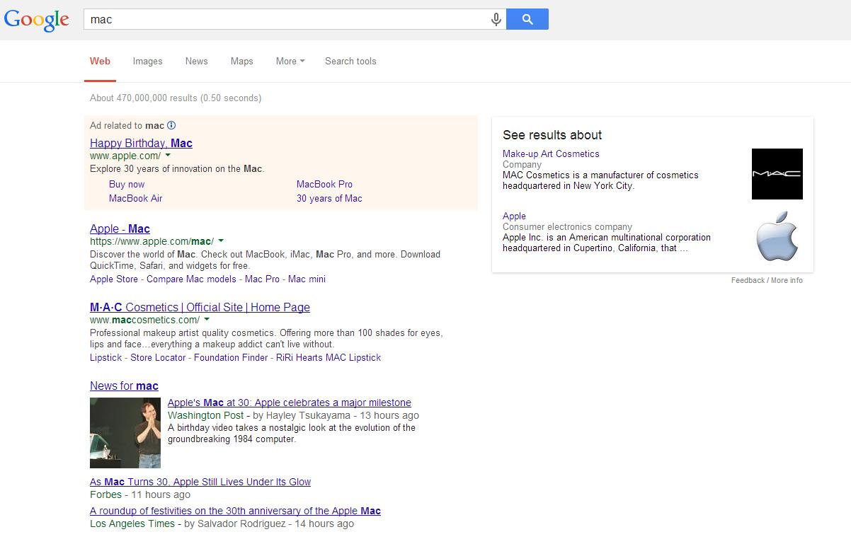 reklamy-mac-google