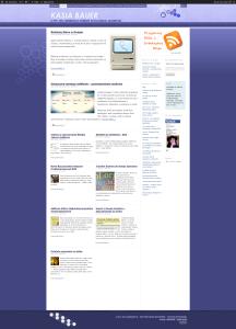 Blog-fioletowa-wersja