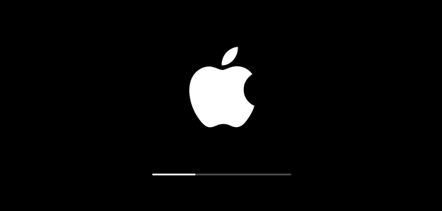 Post image for Steve Jobs – wzloty i upadki Apple [video]