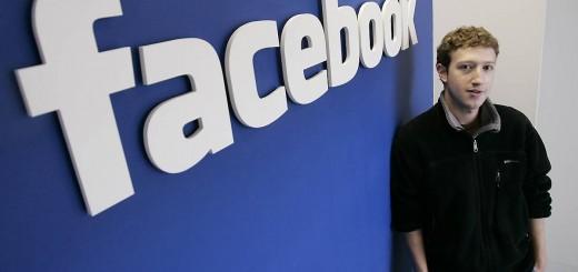 Post image for Facebook – historia największej sieci społecznościowej [video]
