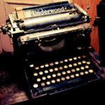 Thumbnail image for Niemcy wracają do maszyn do pisania dla celów bezpieczeństwa narodowego?